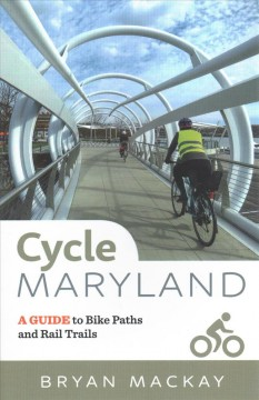 Cycle Maryland