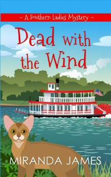 Dead With the Wind
