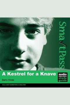 A Kestrel for A Knave