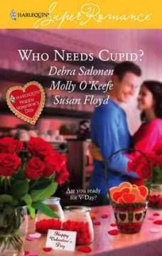 Who Needs Cupid?