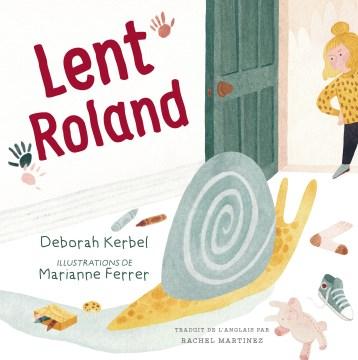 Lent Roland