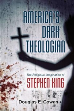 America's Dark Theologian