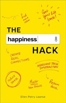 The Happiness Hack
