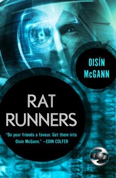 Rat Runners