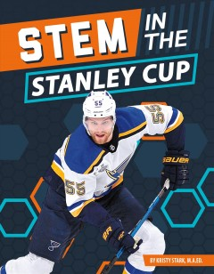 STEM in the Stanley Cup