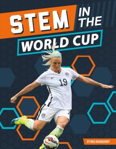 STEM in the World Cup