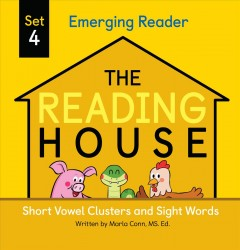 The Reading House