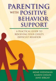 Parenting With Positive Behavior Support