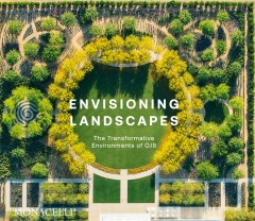 Envisioning Landscapes