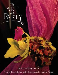 Art of the Party