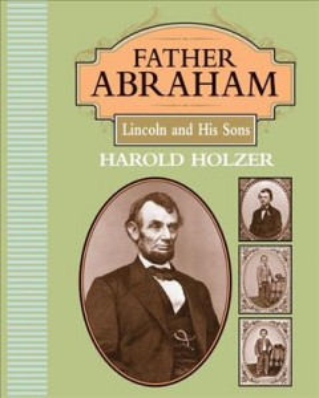 Father Abraham