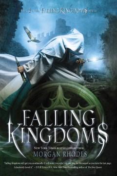 Falling Kingdoms \