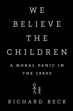 We Believe the Children
