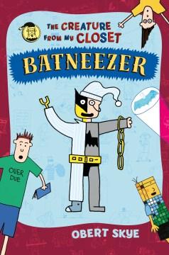Batneezer