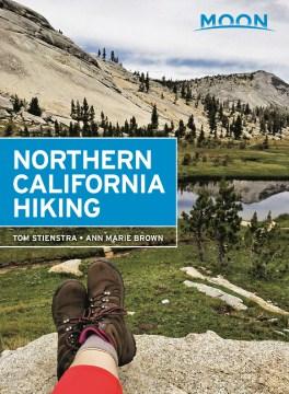 Moon Handbooks Northern California Hiking