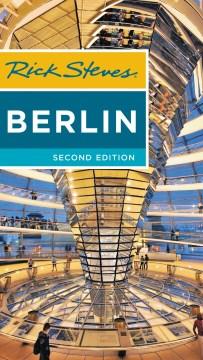 Rick Steves' Berlin