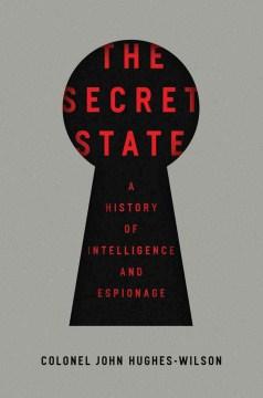 The Secret State
