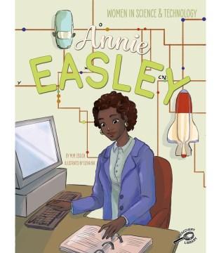 Annie Easley