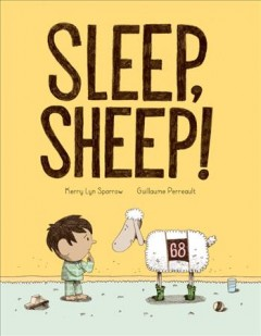 Sleep, Sheep!