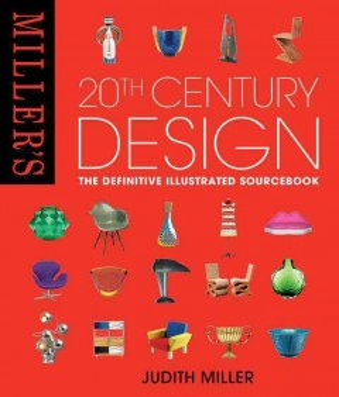 20th Century Design