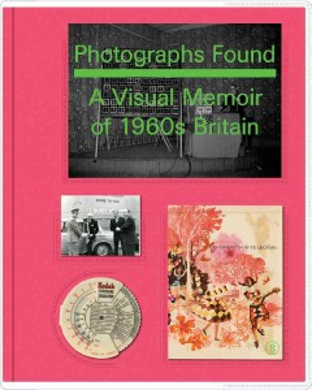 Photographs Found