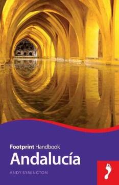 Footprint Andalucía