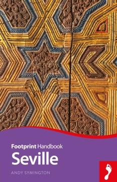 Footprint Seville Handbook