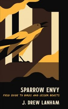 Sparrow Envy