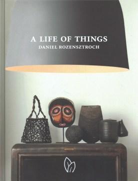 Une vie avec des choses