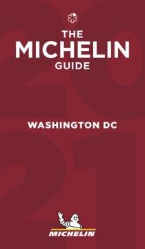 Michelin Washington DC