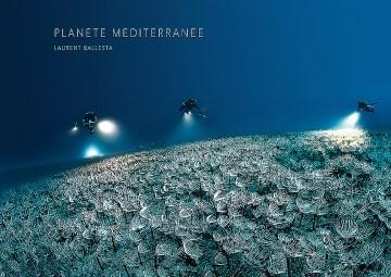 Planete Mediterranee