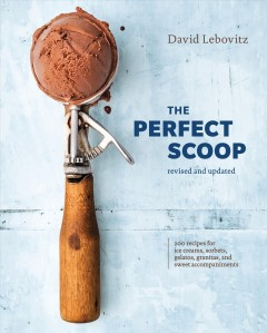 The Perfect Scoop