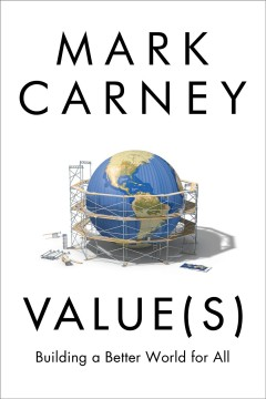 Value(s)