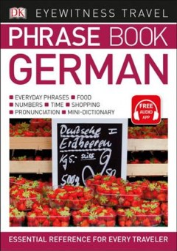 Phrase Book German