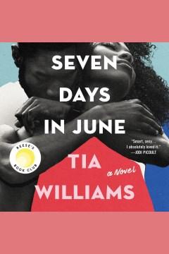 Seven Days in June