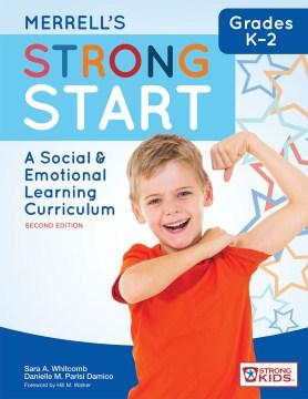 Merrell's Strong Start, Grades K-2