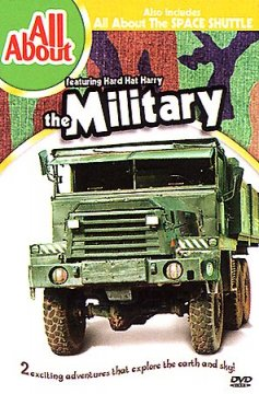 All About the Military