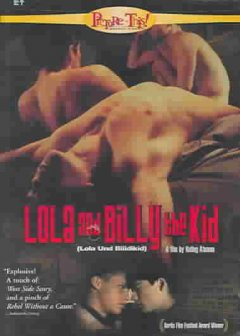 Lola & Billy the Kid
