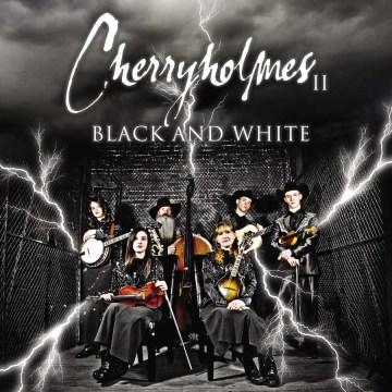 Cherryholmes II