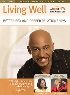 Better Sex and Deeper Relationships