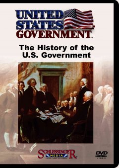 The History of the U.S. Government