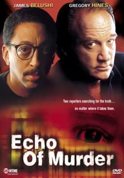Echo of Murder