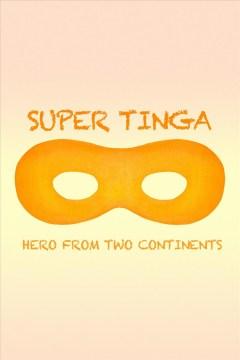Super Tinga