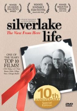 Silverlake Life