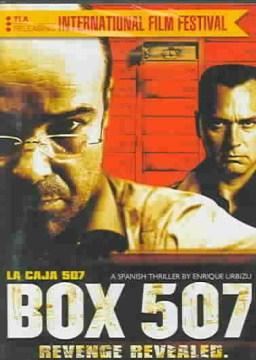 Box 507
