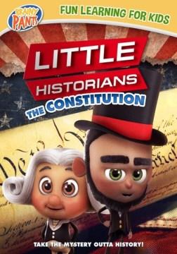 Little Historians