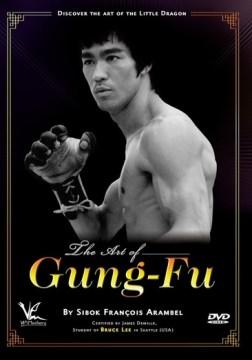 The Art of Gung-fu