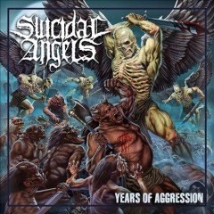 Years of Aggression