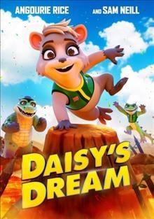 Daisy's Dream