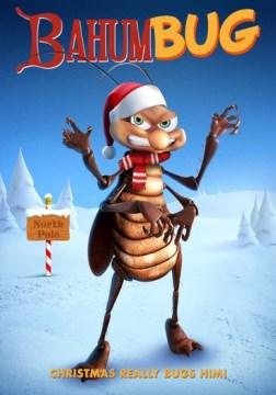 Bahum Bug